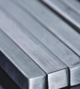 太原热轧Q355B方钢